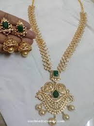 stone necklace sets images 102 best uncuts images necklaces antique jewellery jpg