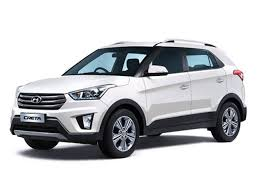 hyundai jeep 2017 hyundai 2017 2018 in qatar doha new car prices reviews