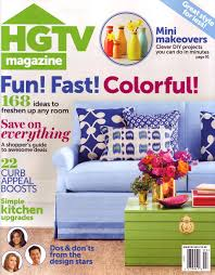 hgtv magazine with hgtv mag on home design ideas with hd