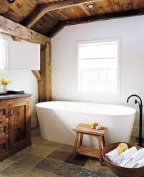 rustic bathroom design 15 rustic bathroom design ideas rilane