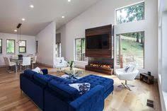 home design eugene oregon eugene residence by jordan iverson signature homes homeadore
