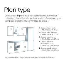 largeur plan de travail cuisine plan de travail 80 cm plan de travail cuisine largeur 80 cm plan de