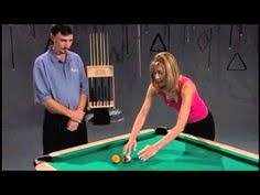 How To Play Pool Table How To Play Pool And Billiards Recreational Sports Pinterest