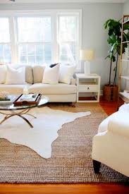 living room nice carpets for living rooms ideas with curtains full size of living room nice carpets for living rooms ideas with curtains nice carpets