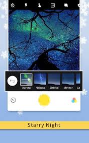 camera360 free apk camera360 lite selfie android apps on play