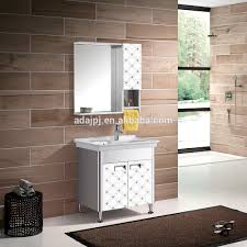 bathroom design bathroom design suppliers and manufacturers at