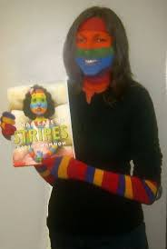 74 best world book day images on pinterest book week costume