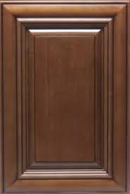 kitchen cabinet doors solid wood kitchen cabinet doors rta kitchen cabinets