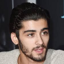 how to do zayn malik hairstyles 15 zayn malik hairstyles men s haircuts hairstyles 2018