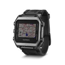 Garmin Mexico Maps by Best Garmin Gps Devices Of 2017 Reviews At Topproducts Com