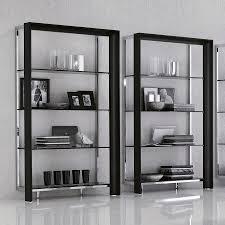 livingroom cabinets surprising living room display cabinets 27 black units for modern