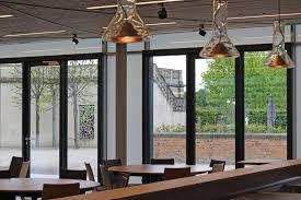 schlossküche herrenhausen architekturbüro hertrf brokate schlossküche herrenhausen