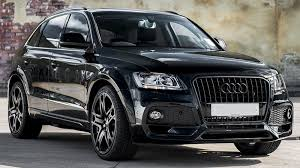 audi q5 facelift release date audi q5 reviews specs prices top speed