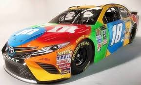 modified toyota camry 2018 toyota camry modifications trends colours toyota usa cars