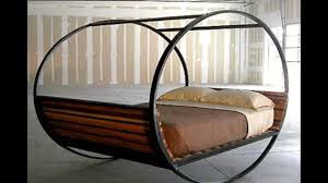 30 unique bed creative ideas 2017 amazing bed frame design part