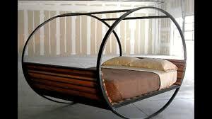 New Bed Design 30 Unique Bed Creative Ideas 2017 Amazing Bed Frame Design Part
