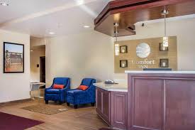 Comfort Inn Oak Creek Wi Comfort Inn Lucky Lane 2480 E Lucky Lane Flagstaff Az Hotels