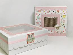 scrapbooking albums baby girl album paso evolist co