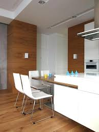 island with table attached kitchen island with table attached kitchen island with table