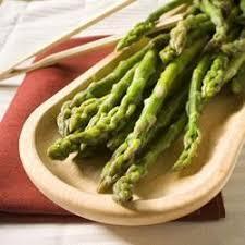 cuisiner asperges fiche technique asperges les choisir les conserver et les