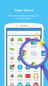 vault apk gallery vault hide pictures 3 2 12 apk for android