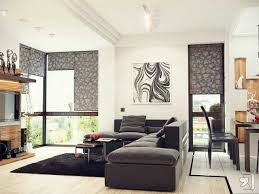 Floors Decor And More by Interior Best Wall Decor For Living Room Along With Grey Fabric