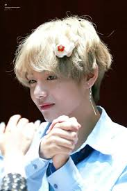 379 best kim taehyung images on pinterest kpop v taehyung and angel