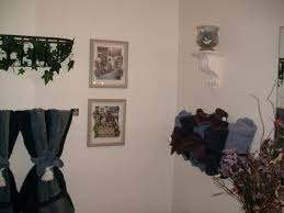 Towel Rack Ideas For Bathroom Camo Bathroom Decor Design Ideas U0026 Decors Bathroom Decor