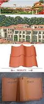 s1 flat roof small house plans spanish roof tiles prices buy