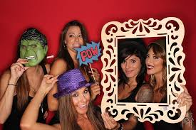 photo booth pixster photo booth rental san diego los angeles orange county