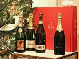 wine subscription gift your guide to the best subscription services to gift everyone on