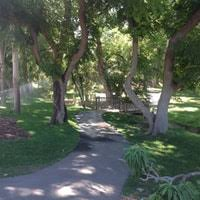 Ucr Botanical Gardens Ucr Botanical Gardens 7 Tips