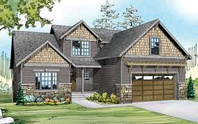 100 home plans cottage coastal cottage house plans u2014