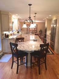 how to make a granite table top 40 best kitchen designs images on pinterest kitchen designs