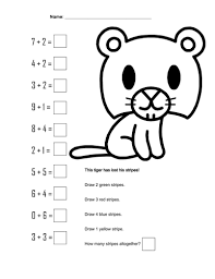 maths sheets for year 1 maths worksheets for year 1 grade 1 by gilster003 teaching