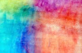 tips for latex paint removal enlighten me