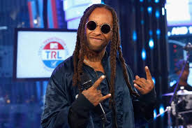 Seeking Song Episode 2 Top 25 Best Ty Dolla Ign Songs Of All Time