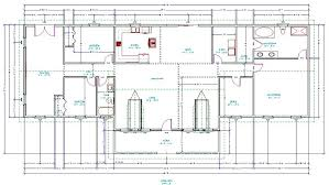 create your own floor plans create your own house plan create your own floor plan luxury your