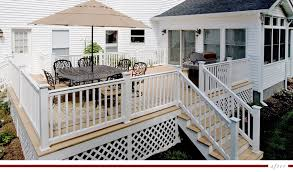 Long Island Patio Long Island Decks Patios And Porches Nassau U0026 Suffolk Li