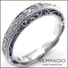 verragio wedding rings best 25 verragio wedding bands ideas on engagement