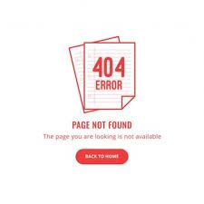 erro 404 no encontrado geapcombr 404 vectors photos and psd files free download