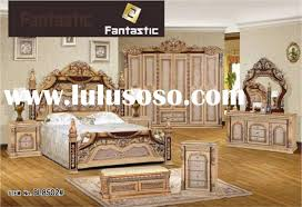 italian bedroom decor and ideas pdftop net