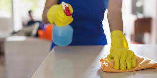 house cleaning mesa gilbert chandler az maids residential