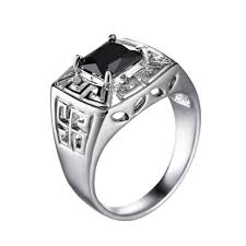 wedding rings brands wedding rings luxury engagement rings brands bvlgari ring price