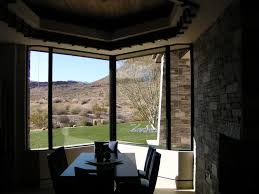 interior window tinting home residential window tinting las vegas window tinting