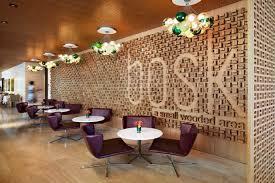 design interior elegan restoran the bosk desain interior