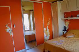 couleur de chambre tendance chambre haute en couleur photo 1 3 une chambre tendance aux