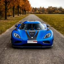 koenigsegg agera r 2017 recent replies