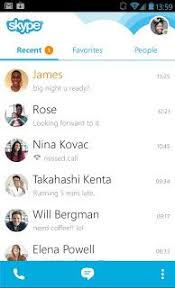 skype free im and calls apk softros lan messenger is a secure serverless instant messaging