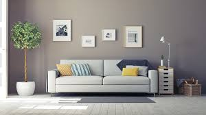 home interior painting home painting paper hanging contractor